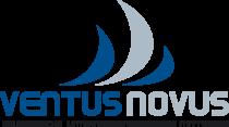 Ventus Novus e.V.